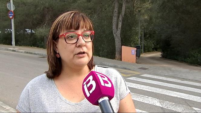 Bel+Busquets+critica+el+ministre+Nadal+a+qui+ha+acusat+d%27encunyar+el+terme+%26%238216%3Bturismof%C3%B2bia%27