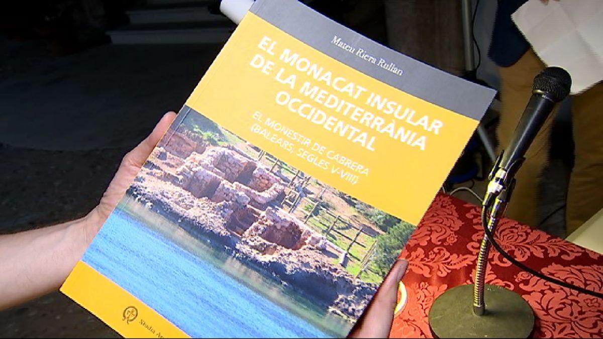 Importants+revelacions+del+monestir+de+Cabrera+despr%C3%A9s+de+15+anys+d%27excavacions