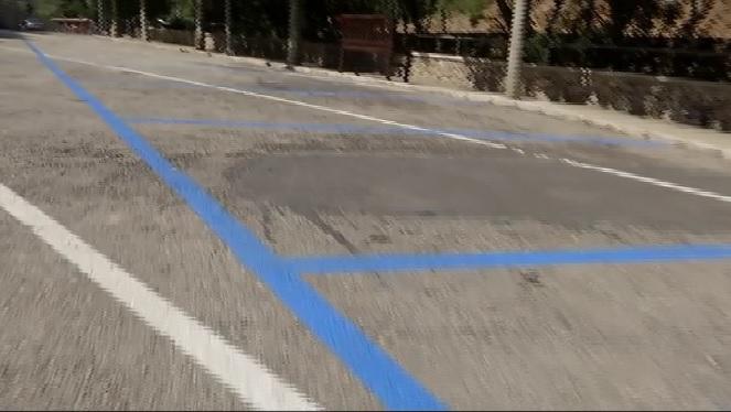 Escorca+implanta+el+pagament+per+aparcar+a+tot+el+municipi+per+als+no+residents