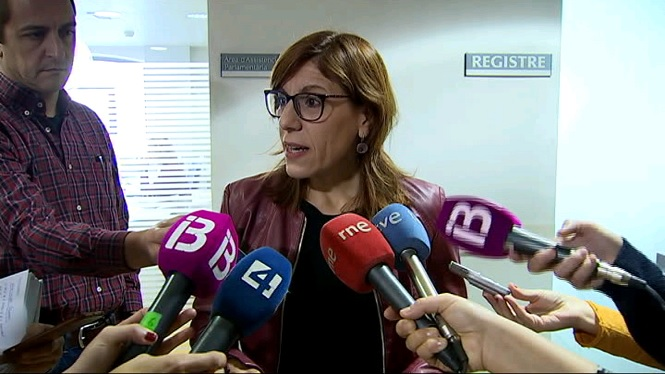 Camargo+no+ser%C3%A0%2C+de+moment%2C+portaveu+adjunta+de+Podem+al+Parlament
