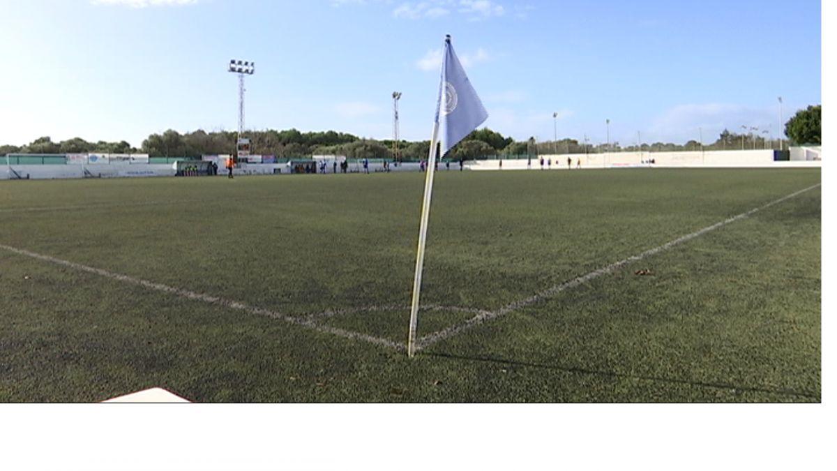 Un+mili%C3%B3+d%27euros+per+renovar+els+camps+de+futbol+de+Menorca