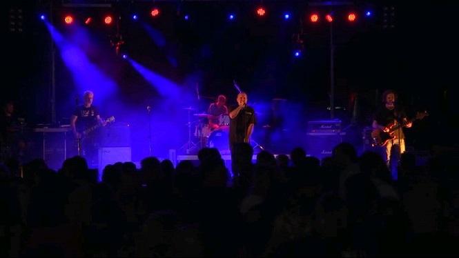 Cala+Molins+celebra+la+primera+edici%C3%B3+del+Mythical+Rock+Festival