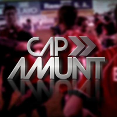 CAP AMUNT