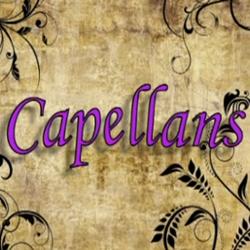 CAPELLANS