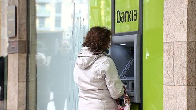 Bankia+nega+els+rumors+de+fusi%C3%B3+amb+el+BBVA