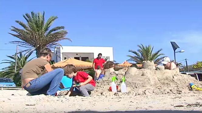 A+partir+de+dissabte%2C+activitats+i+jocs+a+les+platges+de+Vila