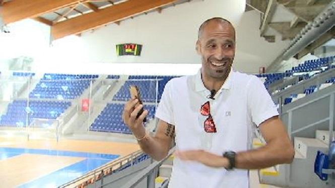 Com+motivar+els+jugadors+del+Mallorca+en+la+recta+final+de+temporada%3F