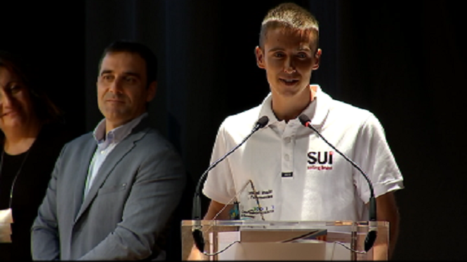 Mateo+Sanz+protagonitza+la+gala+de+l%27esport+de+Formentera