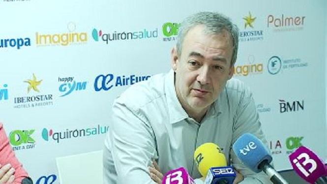L%27Iberostar+Palma+anunciar%C3%A0+entrenador+en+breu