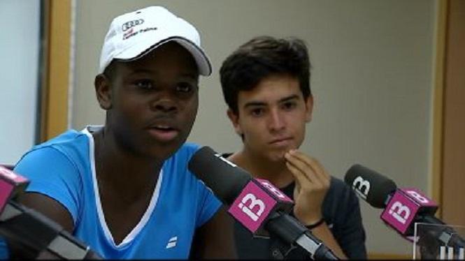 Edibson+i+Vives%3A+el+futur+del+tennis+balear