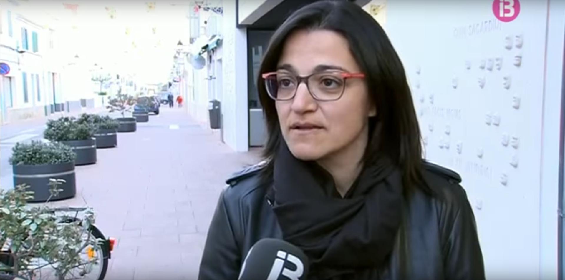 El+PSOE+es+reuneix+per+trobar+una+soluci%C3%B3+que+desbloquegi+la+crisi+municipal+a+Sant+Llu%C3%ADs