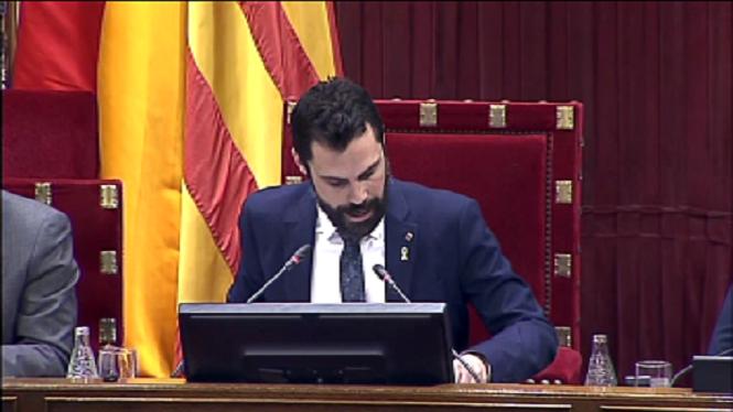 Puigdemont+renuncia+a+la+presid%C3%A8ncia+de+la+Generalitat