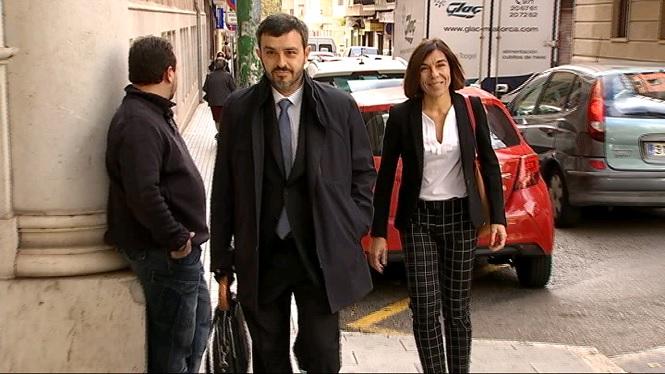 El+jutge+del+cas+Cursach+citar%C3%A0+a+declarar+la+directora+general+de+turisme