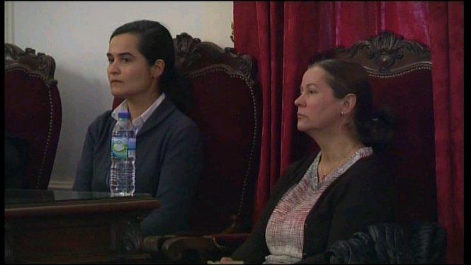El+jurat+declara+culpables+les+tres+acusades+d%27assassinar+Isabel+Carrasco