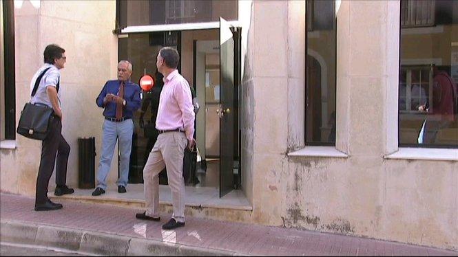 Jornada+de+declaracions+pel+cas+Nerer+a+Ciutadella