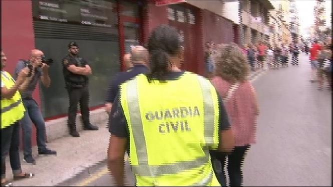 La+Gu%C3%A0rdia+Civil+escorcolla+un+setmanari+de+Tarragona