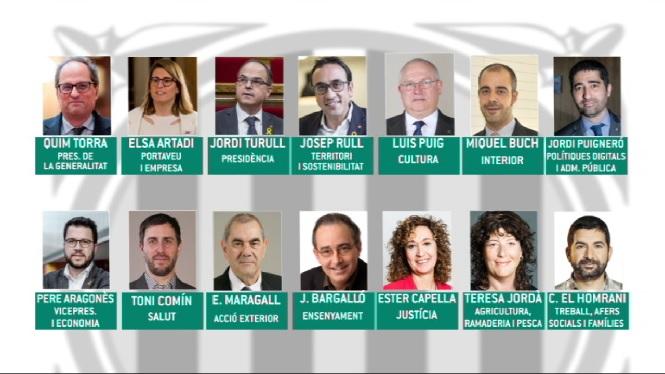 Sant+Jordi+marcat+a+Catalunya+pels+missatges+relacionats+amb+la+independ%C3%A8ncia
