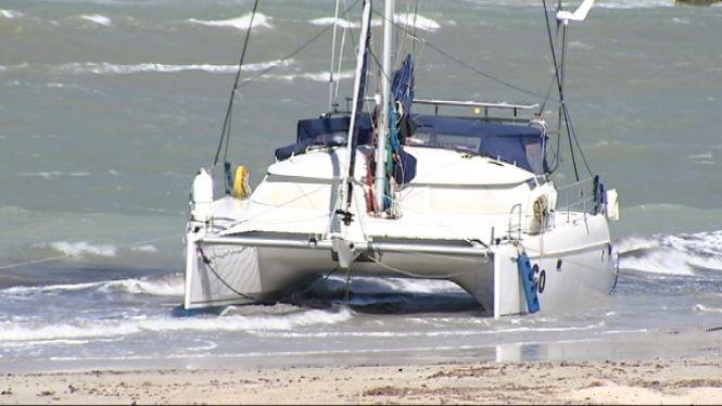 Continua+l%27alerta+groga+per+forts+vents+i+mala+mar+a+totes+les+illes