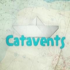 CATAVENTS
