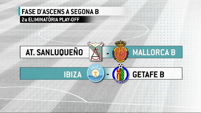 G%C3%BCiza+jugar%C3%A0+contra+el+Mallorca+B