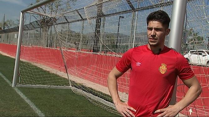 Caye+Quintana%2C+el+nou+golejador+del+Mallorca+B