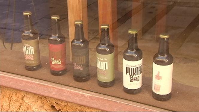Una+cervesa+mallorquina%2C+entre+les+millors+del+m%C3%B3n