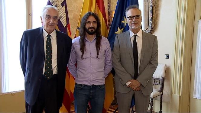 El+president+espanyol+del+Consell+Econ%C3%B2mic+i+Social+reivindica+el+compliment+de+la+llei+a+Catalunya