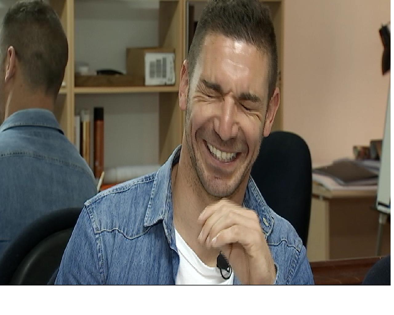 Chando+no+perd+el+somriure