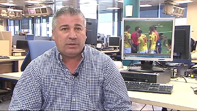 L%27excapit%C3%A0+Soler+passa+pena+pel+futur+del+Mallorca+i+assenyala+els+jugadors