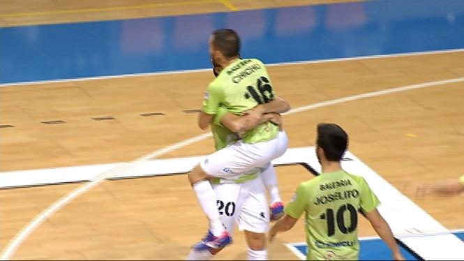 El+Palma+Futsal+es+retroba+amb+la+vict%C3%B2ria+amb+una+golejada+al+Cartagena