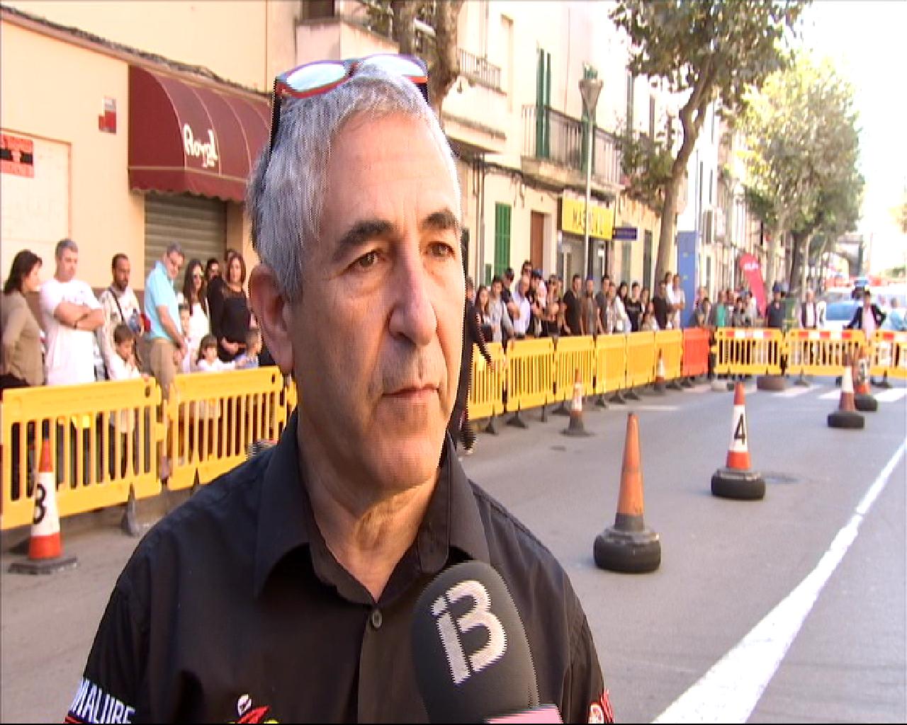 Chicho+Lorenzo+valora+el+futur+a+Ducati+del+seu+fill+Jorge+Lorenzo