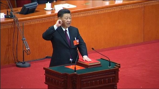 Xi+Jinping%2C+reelegit+com+a+president+de+la+Xina