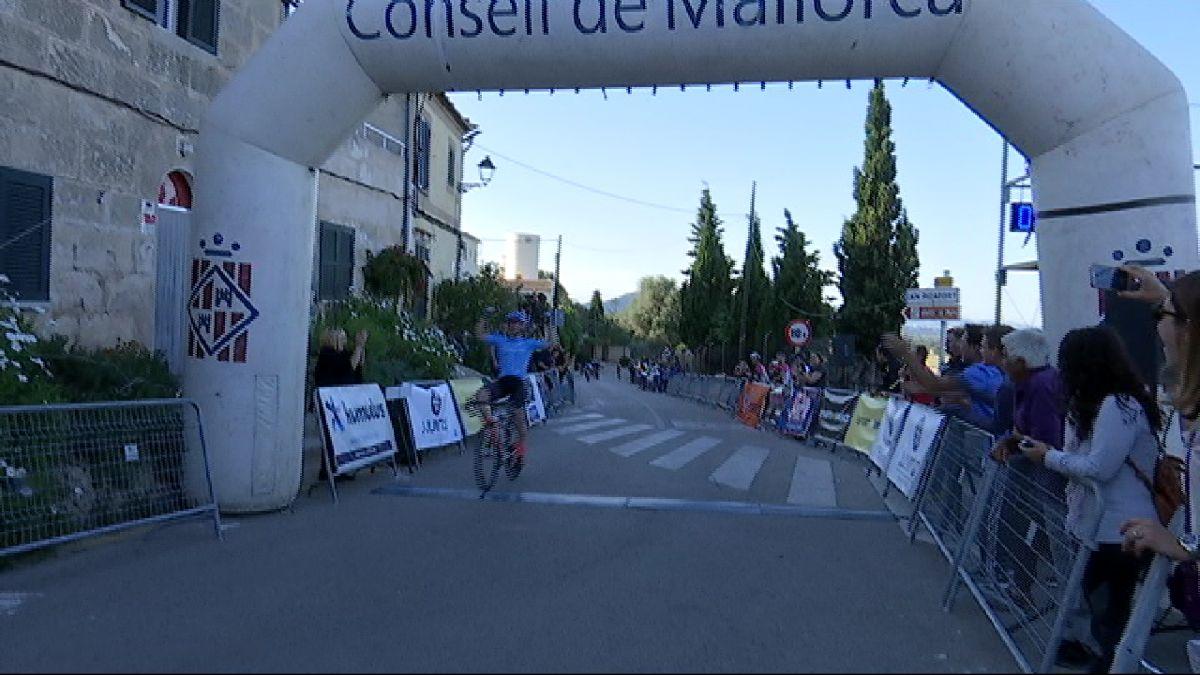 Es+fa+p%C3%BAblic+un+antic+presumpte+cas+al+ciclisme+en+pista+espanyol