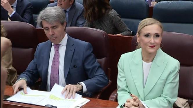 El+jutge+del+cas+P%C3%BAnica+descarta+imputar+Cristina+Cifuentes
