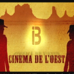 CINEMA DE L'OEST