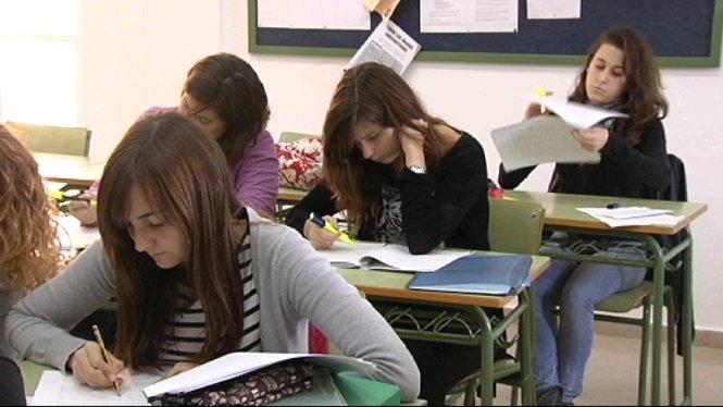 Cada+centre+educatiu+decidir%C3%A0+l%27ensenyament+en+llengua+estrangera