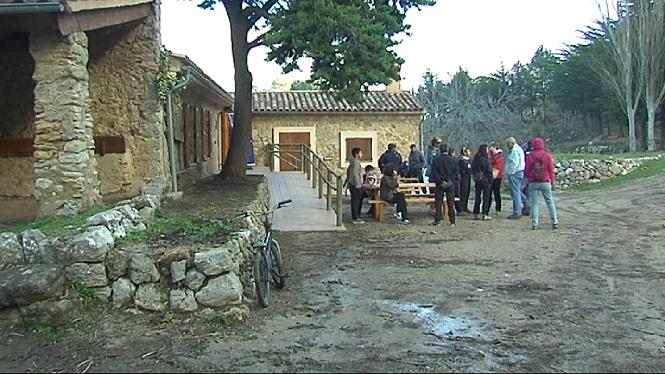 A+partir+del+gener+ja+es+podr%C3%A0+pernoctar+al+refugi+de+sa+Coma+d%27en+Vidal+a+Estellencs