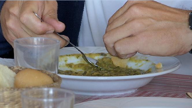 Augmenta+un+14%25+nombre+de+persones+que+mengen+a+C%C3%A0ritas+Eivissa