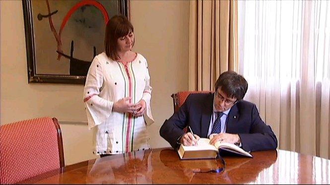 El+Govern+de+les+Illes+i+la+Generalitat+de+Catalunya+constituiran+la+comissi%C3%B3+per+la+millora+de+les+relacions+amb+l%27Estat