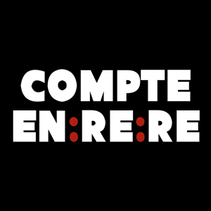 COMPTE ENRERE