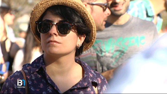 Eivissa+acull+la+segona+jornada+del+festival+%26apos%3BSue%C3%B1os+de+Libertad%26apos%3B