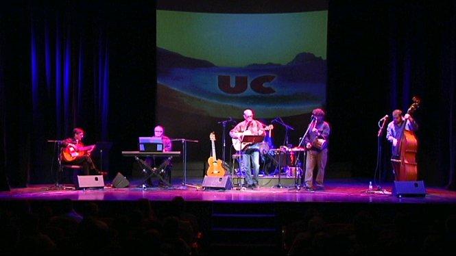 Eivissa+va+acollir+anit+el+concert+del+grup+UC