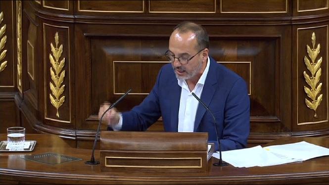 Els+partits+independentistes+demanen+a+Rajoy+que+no+apliqui+el+155