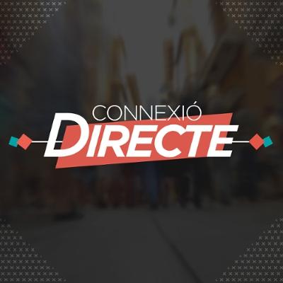 CONNEXIÓ DIRECTE