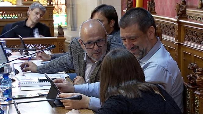 El+Consell+de+Mallorca+presenta+%E2%80%98Jugam+amb+l%E2%80%99elit%E2%80%99