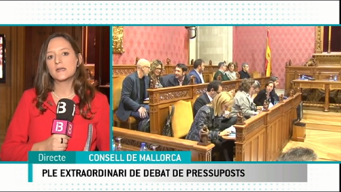 Rebutjades+les+esmenes+a+la+totalitat+als+pressupostos+del+Consell+de+Mallorca