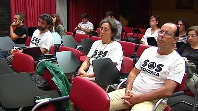 El+Consell+de+Mallorca+destinar%C3%A0+20+milions+d%27euros+de+super%C3%A0vit+als+ajuntaments