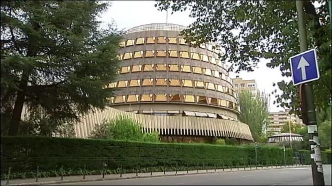 El+tribunal+Constitucional+tomba+la+prohibici%C3%B3+de+toros+a+Catalunya