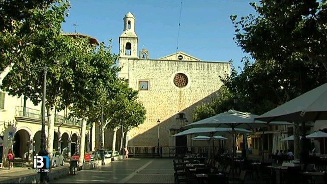El+Consell+de+Mallorca+multa+les+demolicions+fora+de+termini