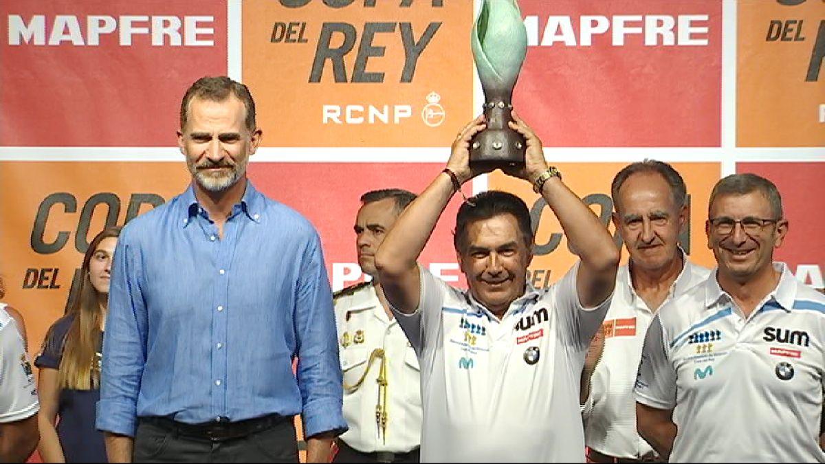 La+Copa+del+Rei+guardona+els+vencedors